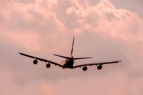 Maleta de Viajes, viajes, turismo, Kayak, Maleta Ahorro, aerolíneas