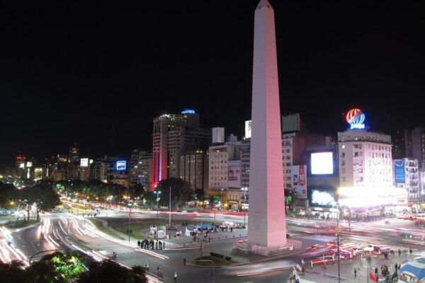 Maleta de Viajes, viajes, turismo, Argentina, Internacional, INPROTUR