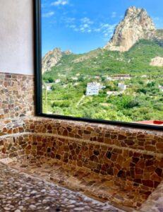 Maleta de Viajes, Hoteles, viajes, turismo, aventura, Bernal, Cantar del Viento