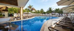 Desire Resorts/ cortesía