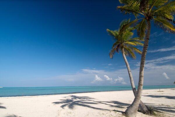 Maleta de Viajes, viajes, turismo, aventura, Internacional, República Dominicana