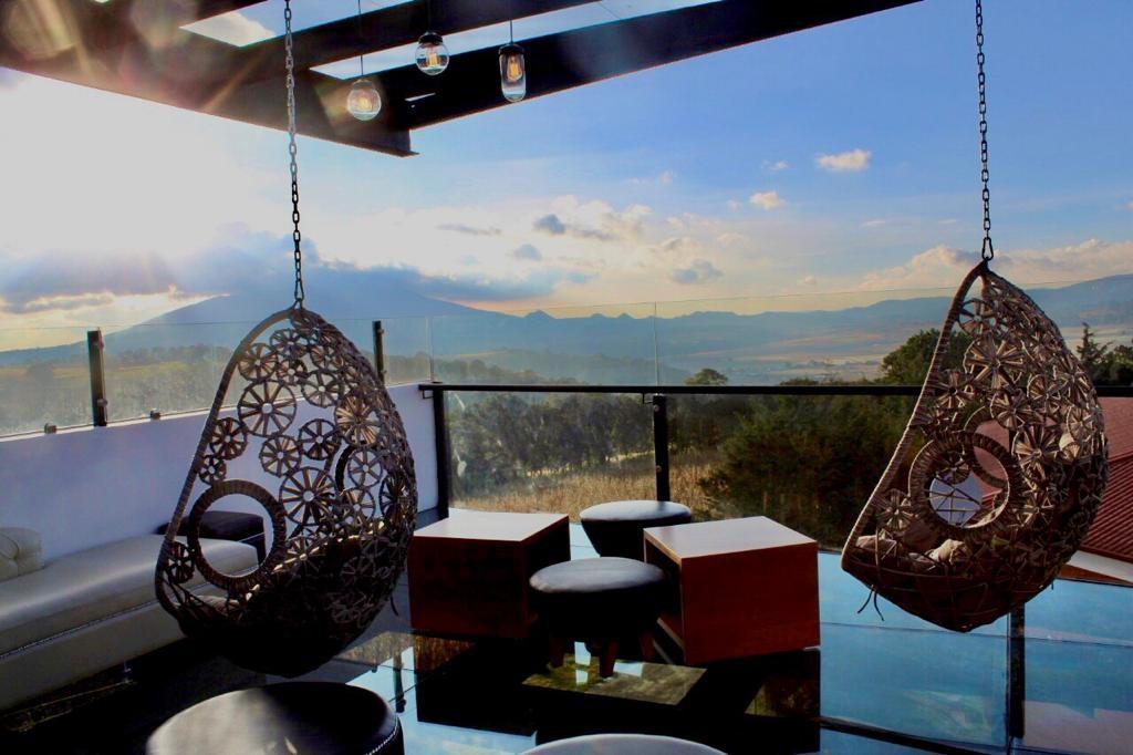 Maleta de Viajes, Hoteles, viajes, turismo, aventura, Estado de México, El Roble