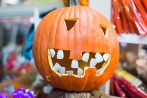 Ciudades embrujadas para vivir el terror en Halloween