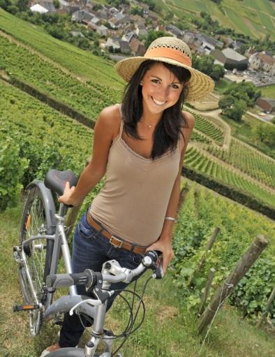 Maleta de Viajes, Hoteles, viajes, turismo, aventura, enoturismo, Francia