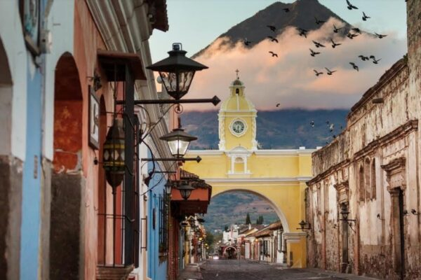 Maleta de Viajes, Notiviajeros, turismo Smart, turismo, viajes, aventura, Fundación Friedrich Naumann