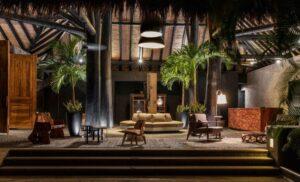 Maleta de Viajes, Hoteles, viajes, turismo, aventura, Ixtapa Zihuatanejo, Guerrero, Thompson