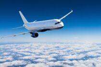 Detective de precios, kayak, vuelos baratos, buscador de vuelos, ofertas de vuelos, viajar en pandemia, covid-19, cubrebocas, medidas sanitarias, aerolíneas, AICM, Maleta de viajes