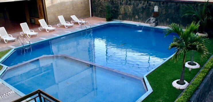 Maleta de Viajes, Hoteles, viajes, turismo, aventura, Irapuato, Guanajuato, Best Western