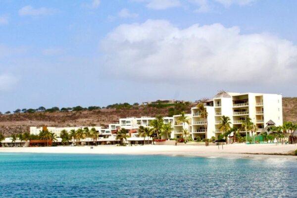 Maleta de Viajes, Hoteles, viajes, turismo, aventura, La Paz, Costa Baja, Baja California Sur