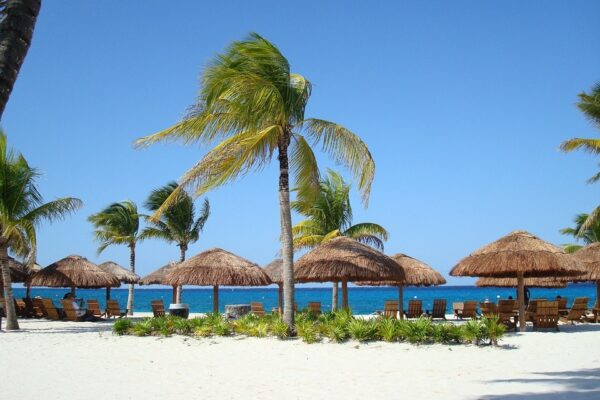Maleta de Viajes, viajes, turismo, aventura, Notiviajeros, Cozumel