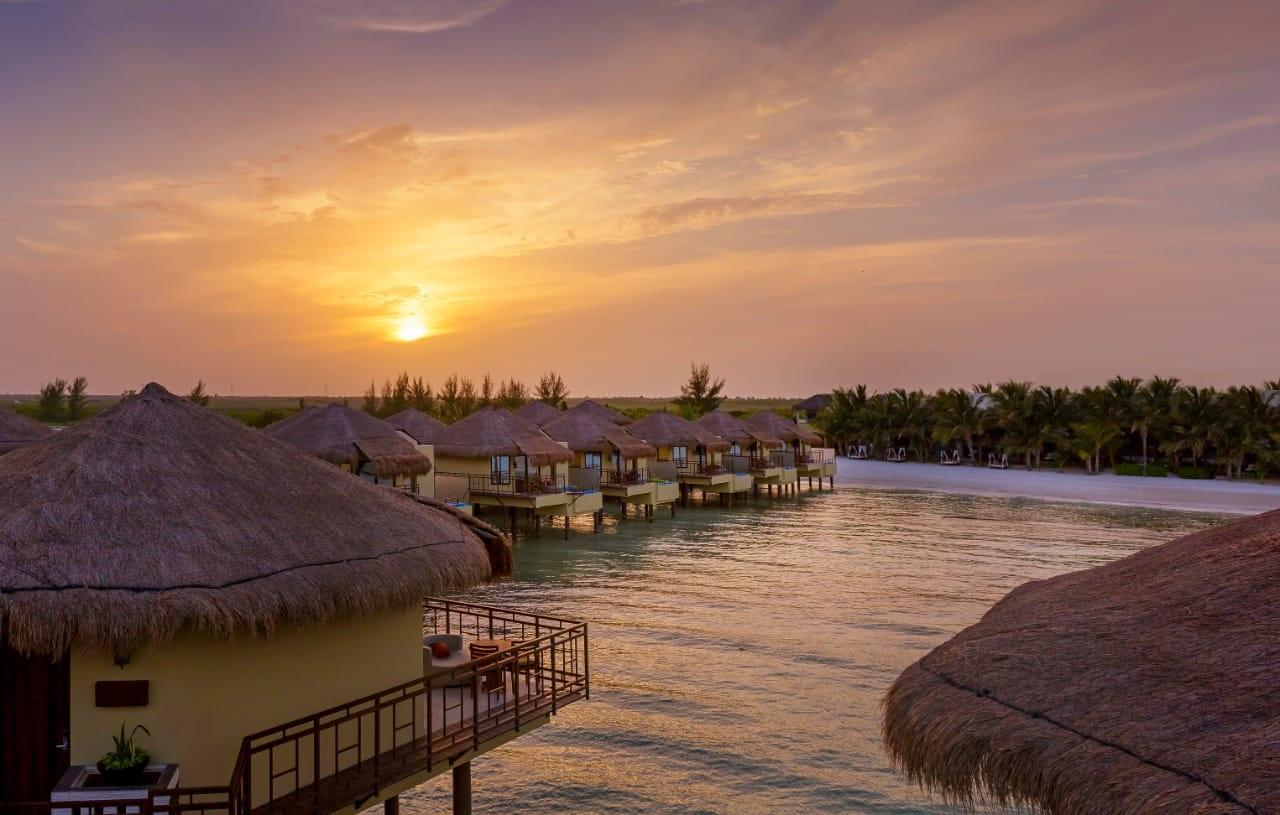 Maleta de Viajes, Hoteles, viajes, turismo, aventura, Grupo Lomas, Riviera Maya