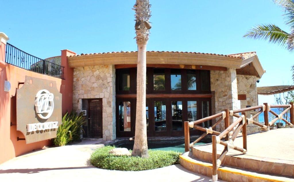 Maleta de Viajes, Hoteles, viajes, turismo, aventura, Los Cabos, Baja California Sur, Hotel Hacienda del Mar