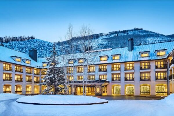 Maleta de Viajes, Hoteles, viajes, turismo, aventura, Hyatt, Maleta Ahorro