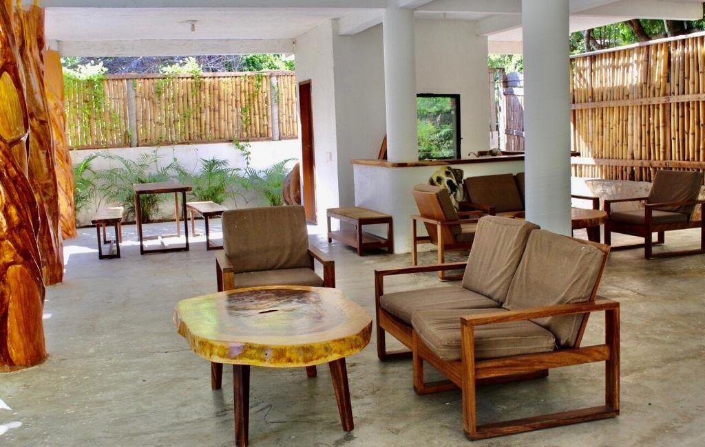 Maleta de Viajes, Hoteles, viajes, turismo, aventura, Mazunte, Viilas Renata, Oaxaca