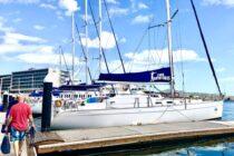 Maleta de Viajes, Estados, viajes, turismo, aventura, Los Cabos, Baja California Sur, Cabo Adventure