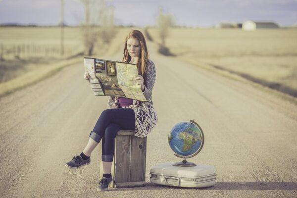 Maleta de Viajes, Hoteles, viajes, turismo, aventura, Airbnb, Notiviajeros