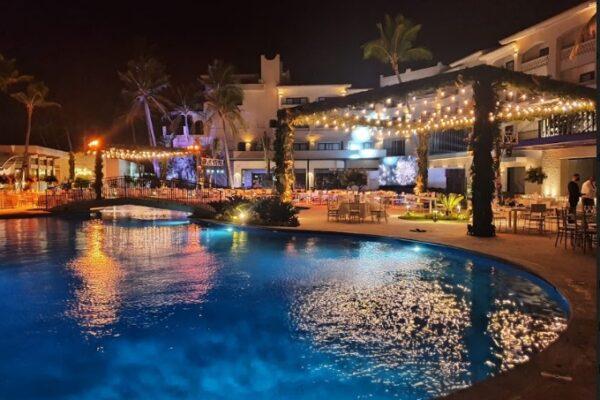 Maleta de Viajes, turismo, viajes, aventura, Notiviajeros, Mazatlán, Sinaloa