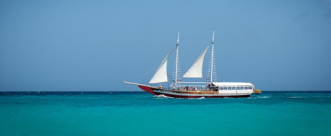 Maleta de Viajes, Hoteles, viajes, turismo, aventura, Bucuti & Tara, Aruba