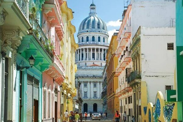 Maleta de Viajes, Internacional, viajes, turismo, aventura, Cuba, Enjoy Cuba