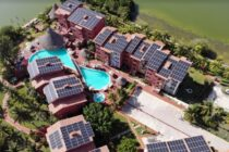 Maleta de Viajes, Hoteles, viajes, turismo, aventura, Notiviajeros, Quintana Roo, Banverde