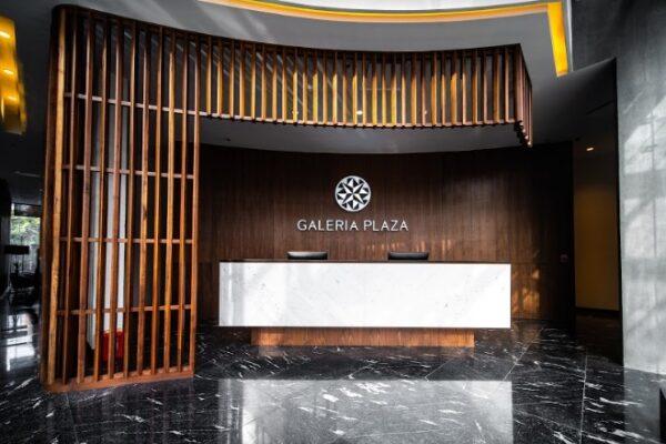 Maleta de Viajes, Hoteles, viajes, turismo, aventura, Grupo Brisas, Galería Plaza San Jerónimo