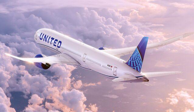 Maleta de Viajes, turismo, viajes, aventura, Ixtapa Zihuatanejo, Notiviajeros, United Airlines