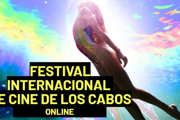 Maleta de Viajes, turismo, viajes, aventura, Los Cabos, Festival de Cine de Los Cabos, Cine Maleta