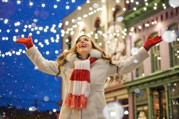Maleta de Viajes, turismo, aventura, viajes, Navidad, Maleta Ahorro, Teads