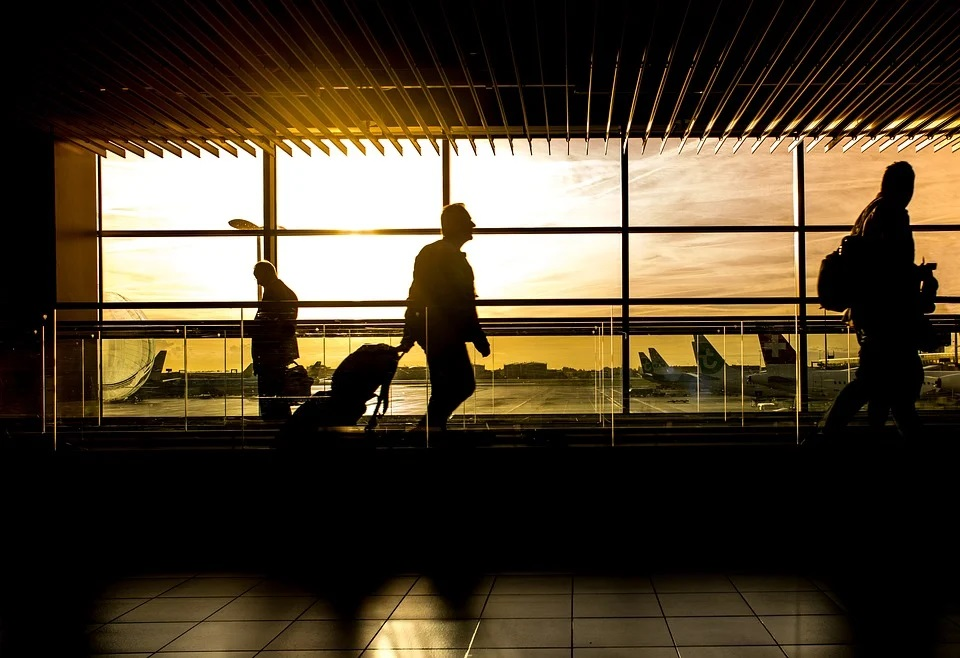 Maleta de Viajes, turismo, viajes, viajes de negocio, Notiviajeros, BCD Travel