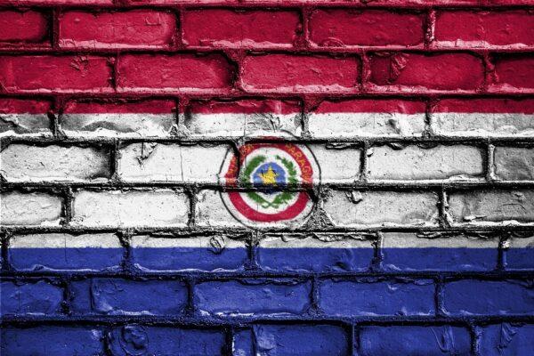 Maleta de Viajes, Internacional, viajes, turismo, aventura, ParaguayMaleta de Viajes, Internacional, viajes, turismo, aventura, Paraguay