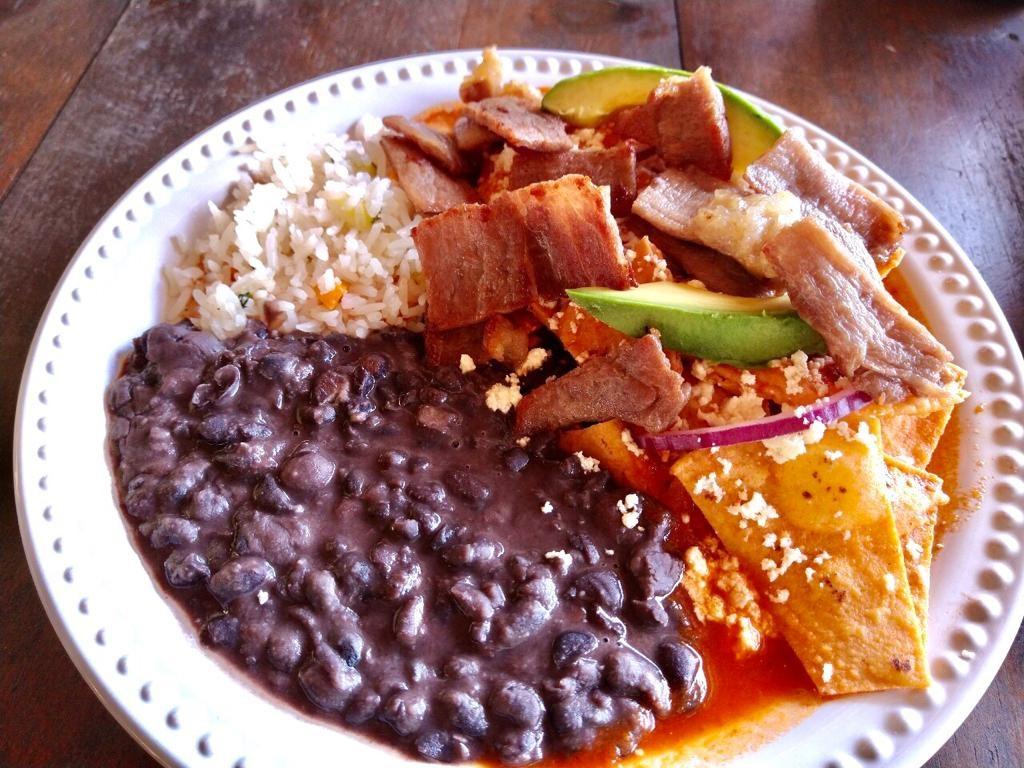 Maleta de Viajes, turismo, viajes, aventura, Oaxaca, Mazunte, Jalil,