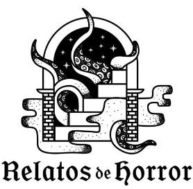 Maleta de Viajes, Acast, viajes, turismo, aventura, podcast, terror, Maleta Tech