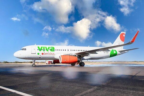 Maleta de Viajes, turismo, viajes, aventura, Viva Aerobús, San Luis Potosí