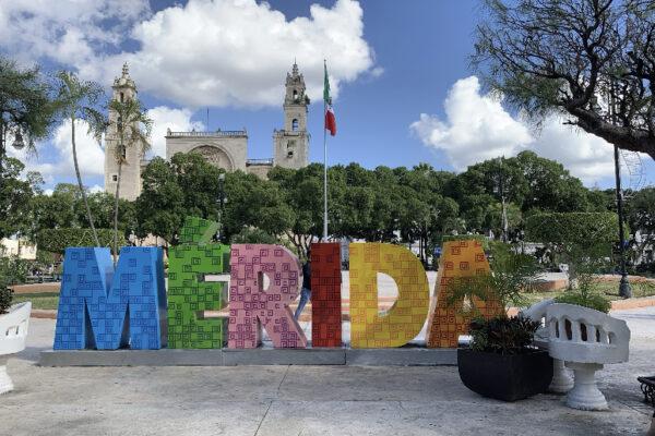 Yucatán, turismo Yucatán, Izamal, Valladolid, Chichén Itzá, Zací, Mérida, Le Muuch Hotel, La Chaya Maya, Museo de la Gastronomía Yucateca