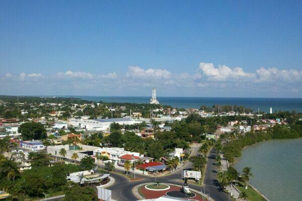 Maleta de Viajes, Hoteles, viajes, turismo, aventura, Cozumel, Quintana Roo, ACOTUR