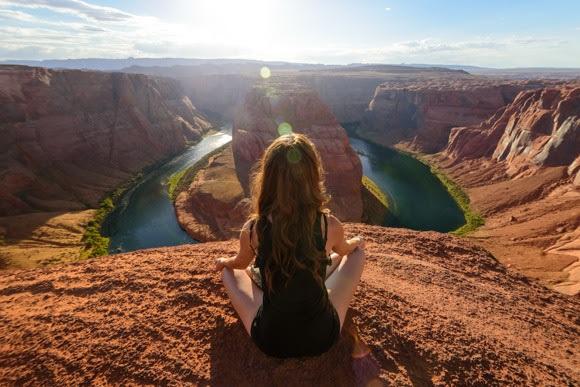 Maleta de Viajes, turismo, aventura, viajes, Estados Unidos, Internacional