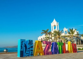 Maleta de Viajes, Hoteles, viajes, turismo, aventura, Mazatlán, Sinaloa, estados