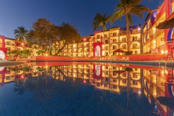 Maleta de Viajes, viajes, hoteles, turismo, aventura, Riviera Nayarit