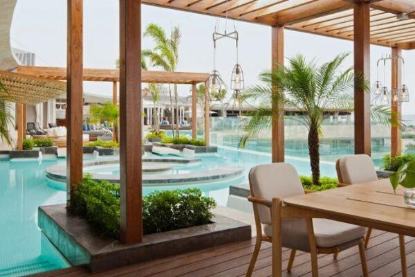 Maleta de Viajes, turismo, viajes, aventura, Estados, Playa del Carmen, Quintana Roo