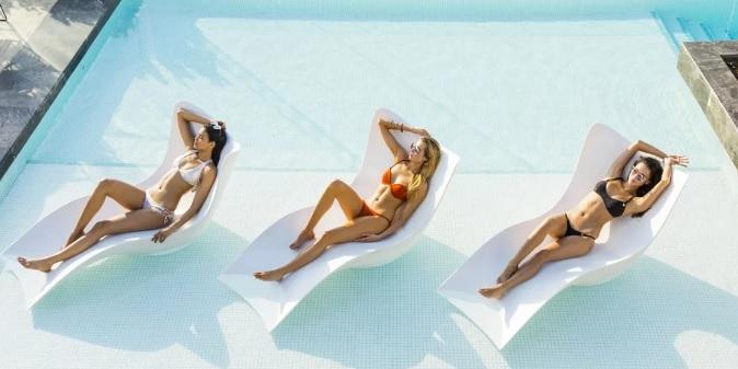Maleta de Viajes, Hoteles, viajes, turismo, aventura, Playa del Carmen Quintana Roo