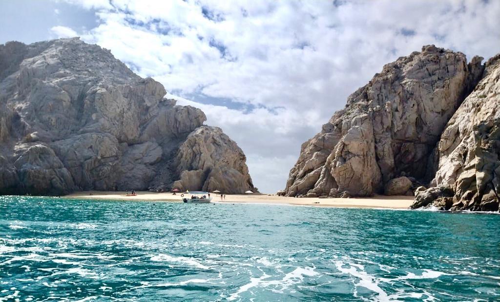 Maleta de Viajes, Hoteles, viajes, turismo, aventura, Notiviajeros, Baja California, Sur