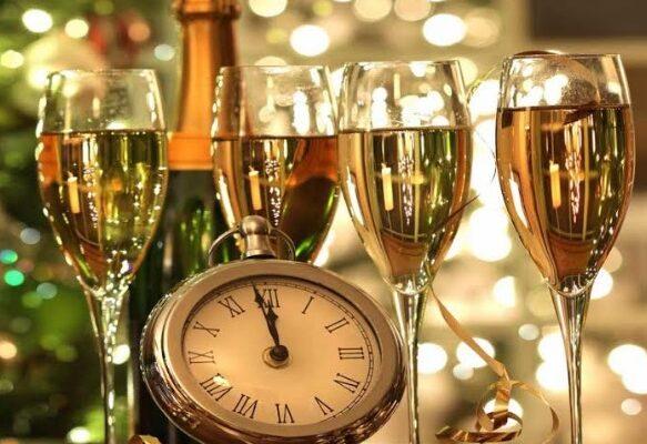 Maleta de Viajes, Kantar, viajes, turismo, aventura, Maleta Ahorro, Año Nuevo