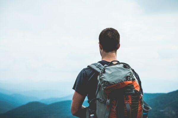 Maleta de Viajes, turismo, viajes, aventura, Maleta Ahorro, Universal Assistance