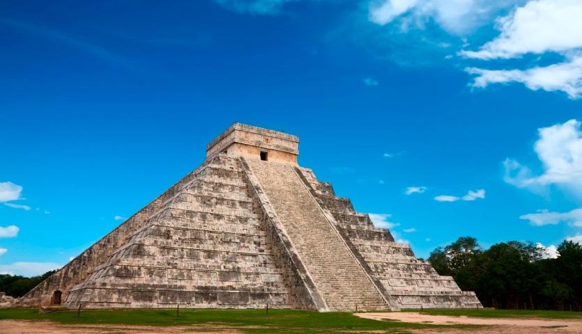 Maleta de Viajes, Hoteles, viajes, turismo, aventura, Caribe Mexicano, Xcaret
