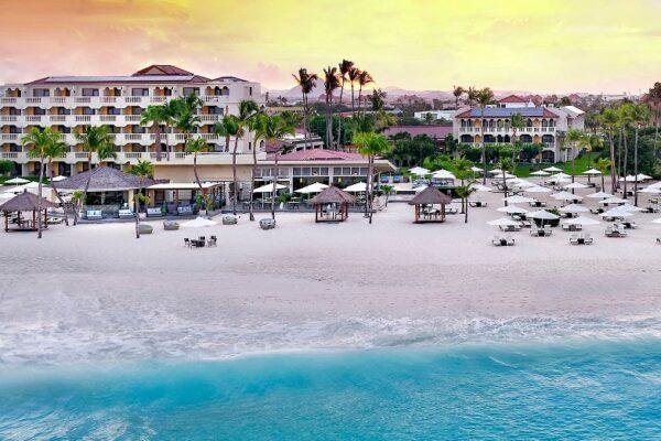 Maleta de Viajes, turismo, viajes, aventuras, Fin de Año, Eco Hotels & Resorts, hoteles