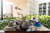 Maleta de Viajes, turismo, aventura, Hyatt, Hoteles, PyMes