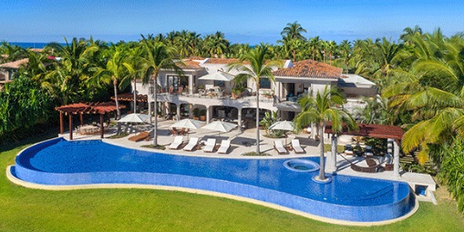 Maleta de Viajes, viajes, turismo, Punta Mita, Maleta Ahorro, rentas