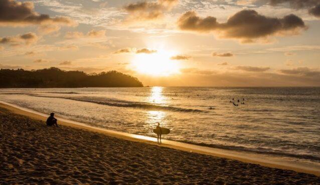 Maleta de Viajes, Hoteles, viajes, turismo, aventura, Riviera Nayarit, Notiviajeros