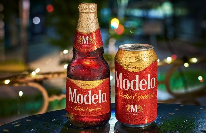 Maleta de Viajes, viajes, turismo, Baúl Gastronómico, Cerveza Modelo, Noche Especial
