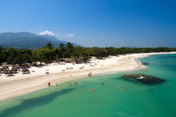 Maleta de Viajes, viajes, turismo, República Dominicana, Internacional